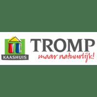 Kaashuis Tromp