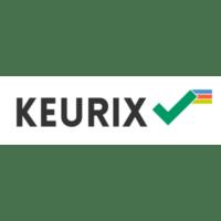 Keurix