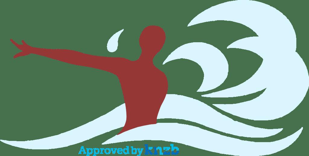 Logo Synchro 2021